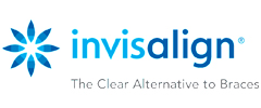 Logo - Invisalign