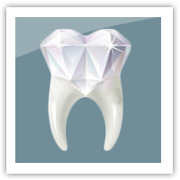 Services - Diamond Dental of Sacramento