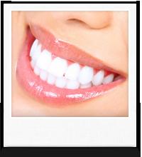 Sacramento Dentist